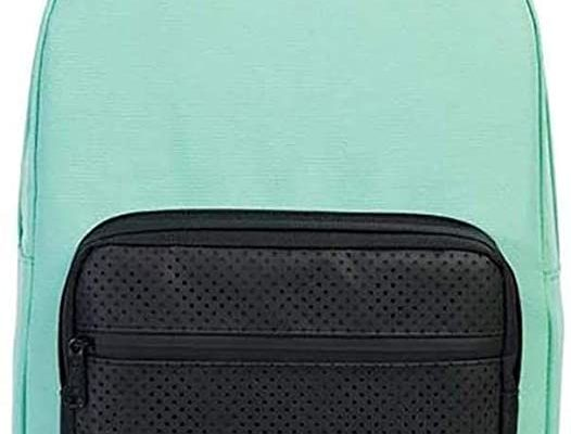 herschel pop quiz laptop