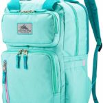 Top 8 High Sierra Academy Backpack Review
