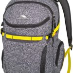 Top 8 Best High Sierra Backpack Review