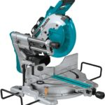 Top 8 Best Cordless Miter Saws (2021 Reviews)