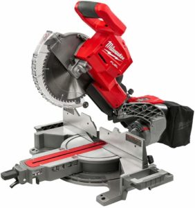 milwaukee 2734