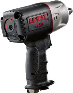 AIRCAT 1150 Impact Wrench