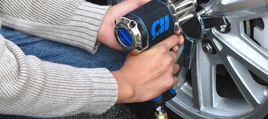 campbell hausfeld 1/2 impact wrench