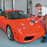 Top 8 Best Car Polishing Machine Reviews