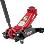 Top 8 Best Floor Jack For Lifted Trucks (2021 Reviews)