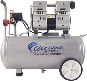 california air tools 8010spc