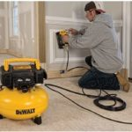 Top 8 Best Air Compressor Under 500  (2020 Reviews)