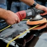 Top 8 Best Car Polisher For Beginners Reviews