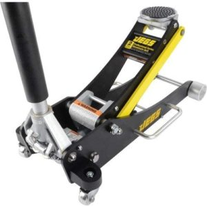 jegs floor jack review