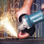 Top 8 Best Angle Grinder Under 100 (2020 Reviews)