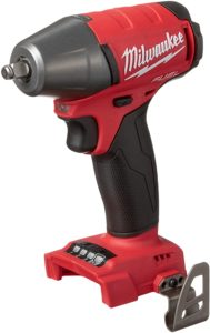 milwaukee 2754 review