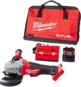 milwaukee 2780 21
