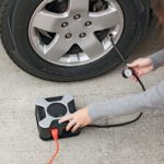 Top 8 Best 120 Volt Tire Inflator Reviews