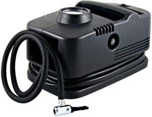 superflow air compressor review