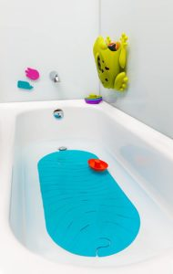 Boon Baby Bath Mat