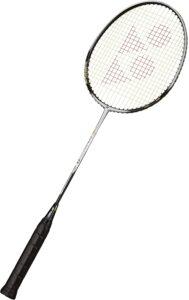 YONEX Badminton Racket Carbonex