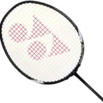 Top 8 Best Yonex Racket For Smash (2020 Reviews)