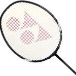 Top 8 Best Yonex Racket For Smash (2021 Reviews)
