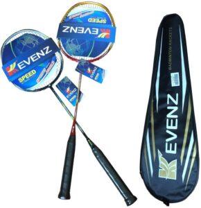 best yonex badminton racket 2016