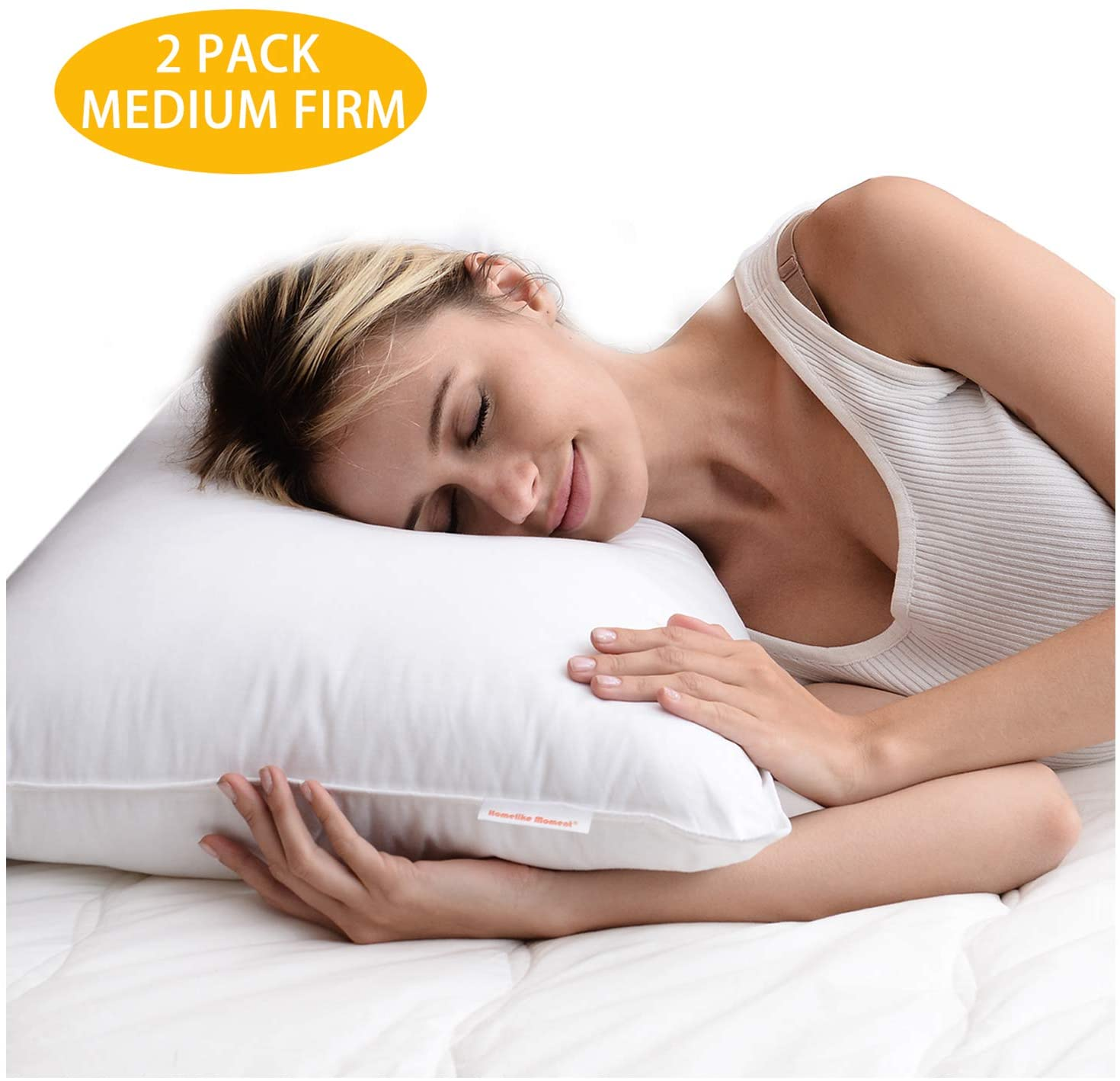 king size pillow dimensions