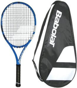 Best Tennis Racquet Under $100