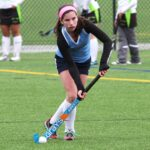 Top 10 Best Field Hockey Sticks (2021 Reviews)