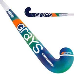 Grays GX2000 Superlight Field Hockey Stick