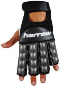 Harrow Field Hockey Glove
