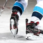 Top 10 Best Youth Hockey Skates (2020 Reviews)