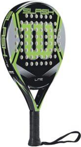 Wilson Slash Lite Tennis Padel