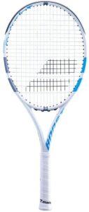 babolat boost d tennis racquet