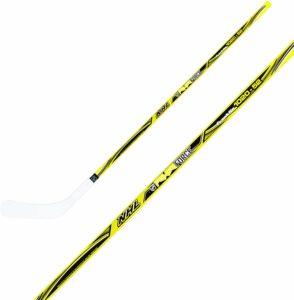 best hockey stick for a forward