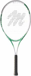 best power tennis racquets