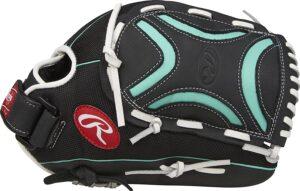 best rawlings infield glove