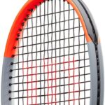 Top 10 Best Wilson Tennis Racket for Intermediate (2021 Reviews)
