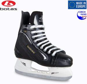botas ice skates