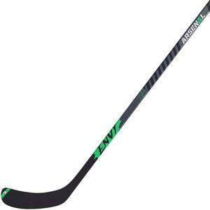 carbon hockey sticks