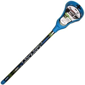 franklin youth lacrosse stick