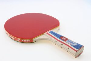 joola ping pong table reviews