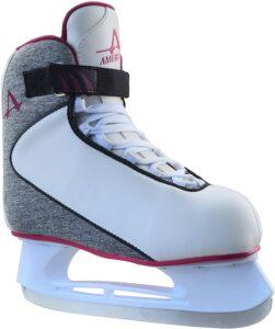 womens figure skates