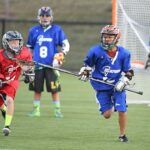Top 10 Best Youth Lacrosse Stick (2021 Reviews)