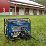 Top 10 Best 6500 Watt Generator (2021 Reviews)