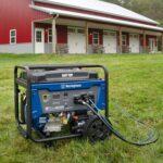 Top 10 Best 6500 Watt Generator (2021 Reviews)