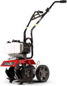 Earthquake 31635 MC33 Mini Tiller Cultivator