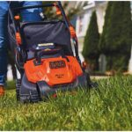 Top 10 Best Lawn Mower Under 200 (2020 Reviews)
