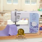 Top 10 Best Sewing Machine Under 500 (2020 Reviews)