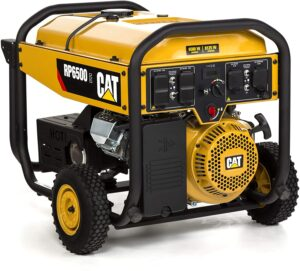 cat rp generator
