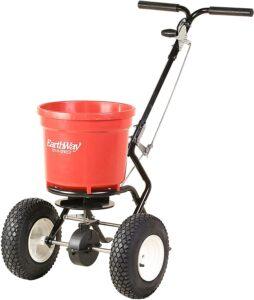 earthway spreader 2150