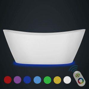 Best Freestanding Bathtubs