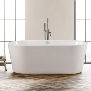 bathtub refinishing portland